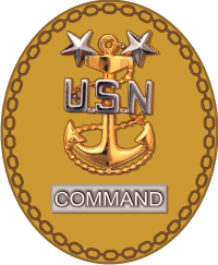 Mandate to my New Senior Enlisted Advisor